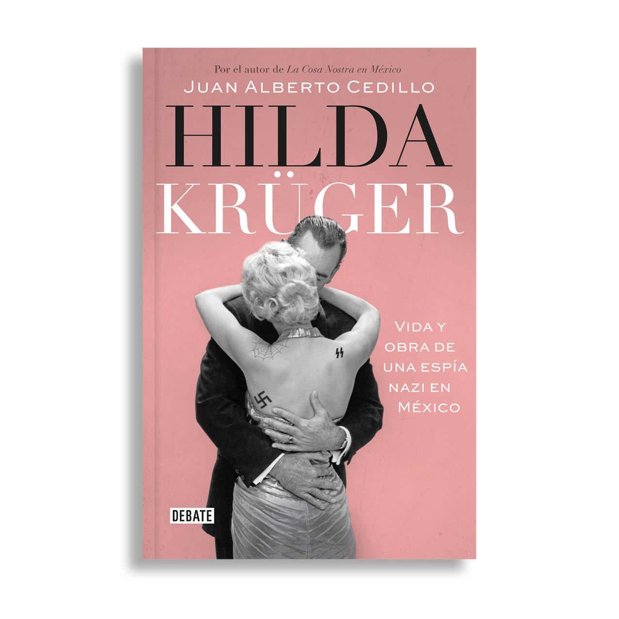 1 DB Hilda 1