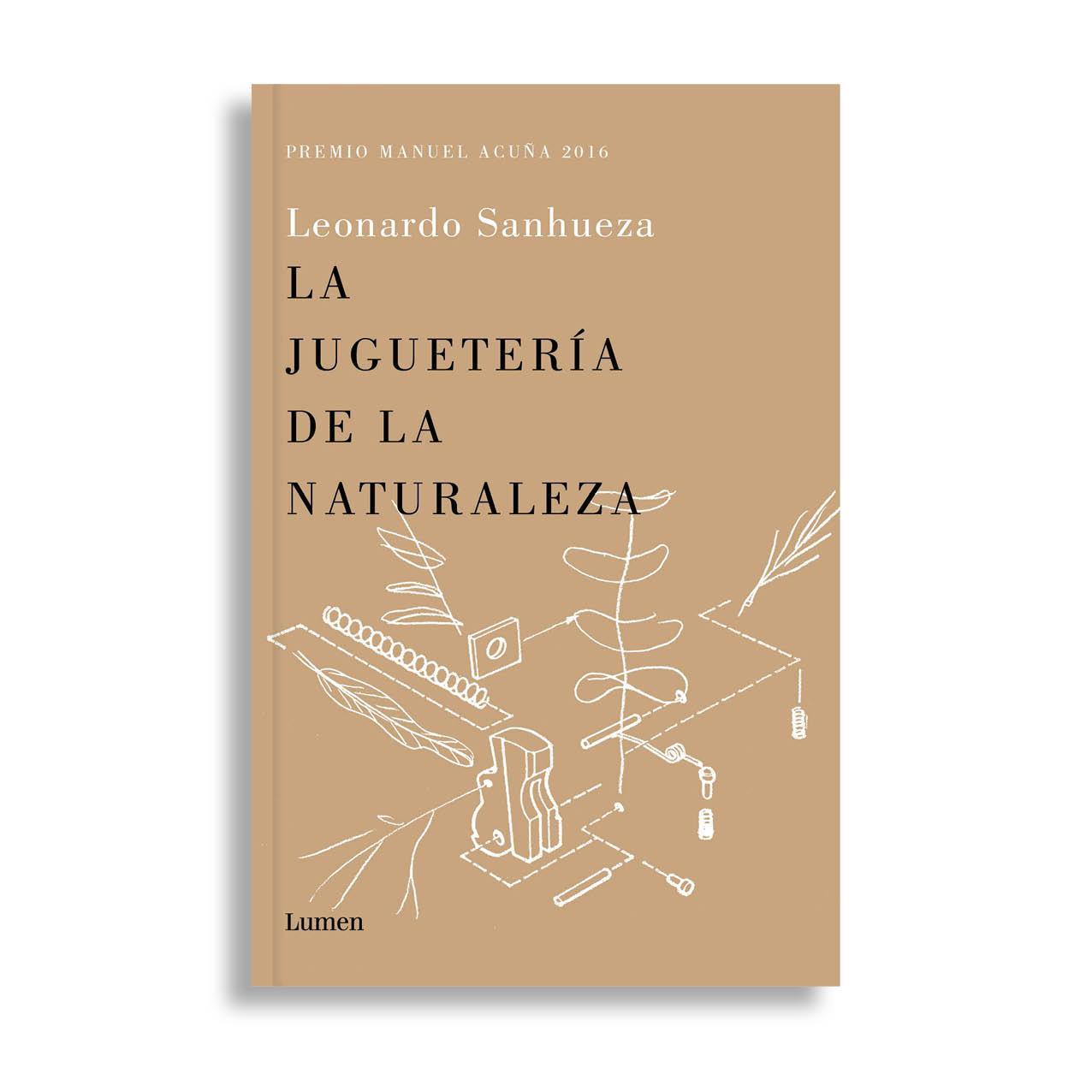 1 DB - Jugueteria 2