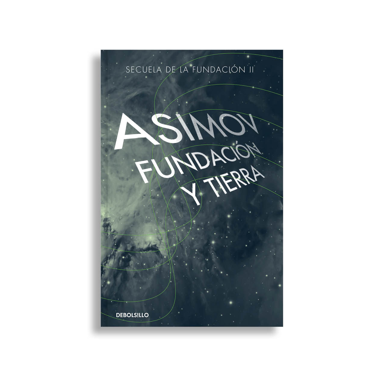 DB - Asimov 1