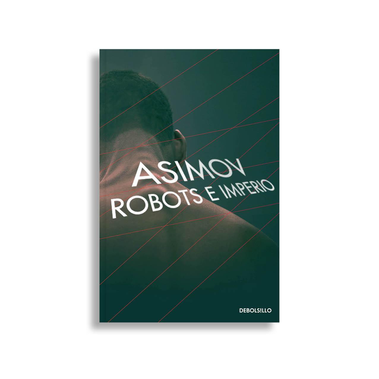 DB - Asimov 4