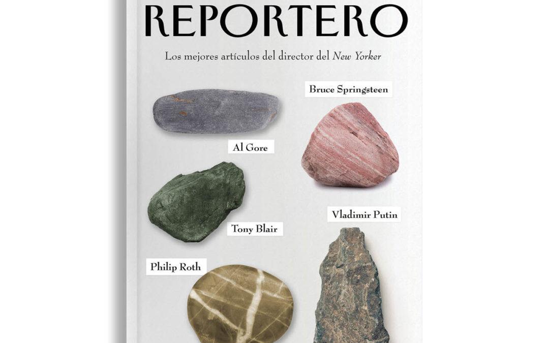 Reportero
