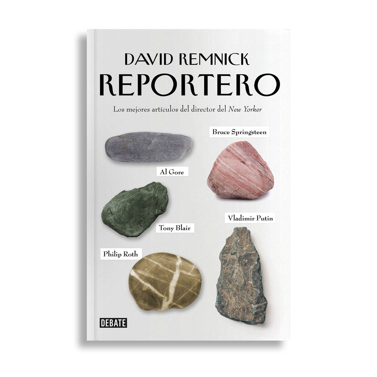 DB Reportero 1