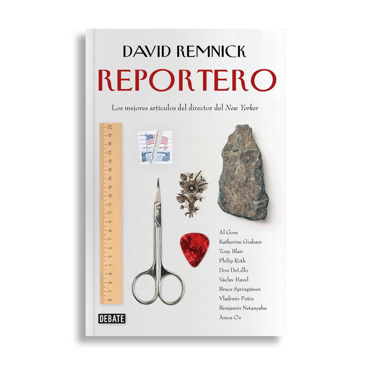 DB Reportero 2