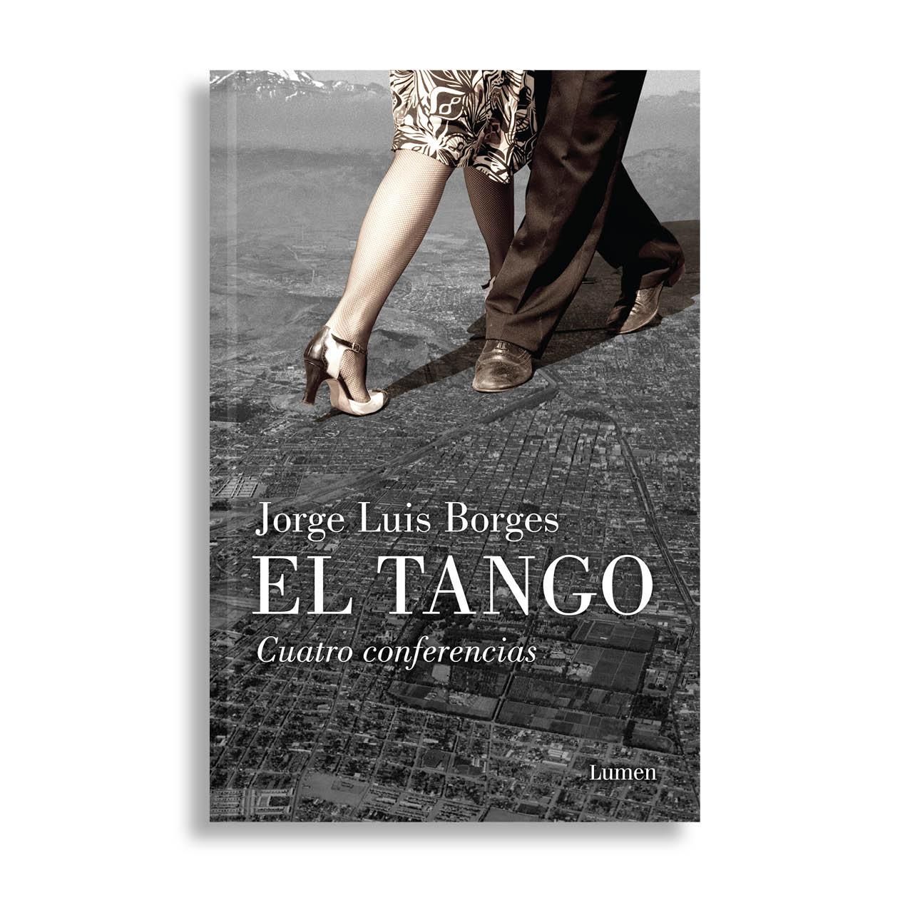 DB - Tango